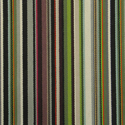Stripes 002 Modulating Stripe | Tissus | Maharam