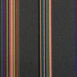Stripes 003 Syncopated Stripe | Tissus | Maharam