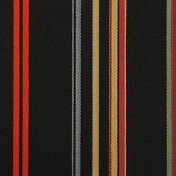 Stripes 005 Intermittent Stripe | Tissus | Maharam