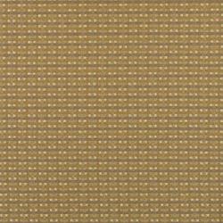 Stroll 003 Elm | Fabrics | Maharam