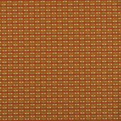 Stroll 005 Apricot | Fabrics | Maharam