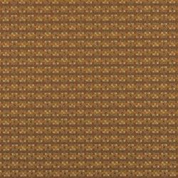Stroll 004 Biscuit | Fabrics | Maharam