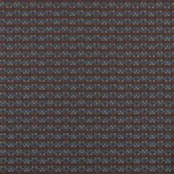 Stroll 009 Gloaming | Upholstery fabrics | Maharam