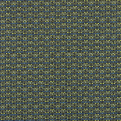 Stroll 011 Riverside | Fabrics | Maharam