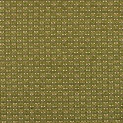 Stroll 013 Willow | Fabrics | Maharam