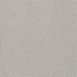 Pro 3 124 | Fabrics | Kvadrat
