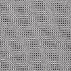 Pro 3 114 | Fabrics | Kvadrat