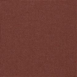 Pro 3 264 | Fabrics | Kvadrat