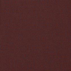 Pro 3 294 | Fabrics | Kvadrat