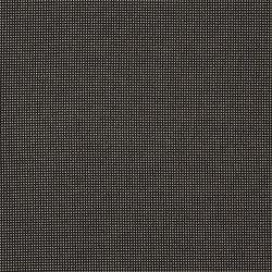 Pro 3 244 | Fabrics | Kvadrat