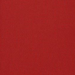 Pro 3 624 | Fabrics | Kvadrat