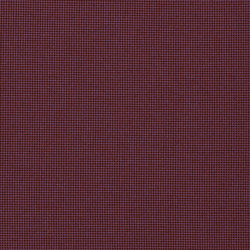 Pro 3 664 | Fabrics | Kvadrat