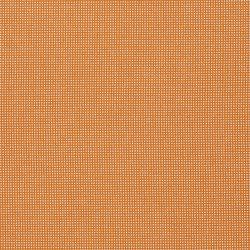 Pro 3 424 | Fabrics | Kvadrat