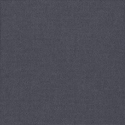 Pro 3 144 | Fabrics | Kvadrat