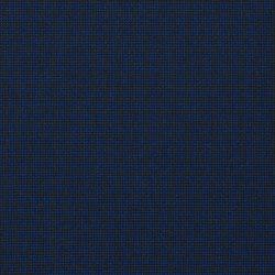Pro 3 794 | Fabrics | Kvadrat
