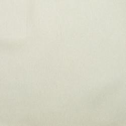 Sudden 002 Foil | Fabrics | Maharam