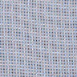 Pro 3 714 | Fabrics | Kvadrat