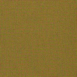 Pro 3 454 | Fabrics | Kvadrat