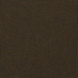 Pro 3 494 | Fabrics | Kvadrat