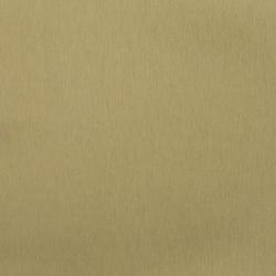 Sudden 005 Clue | Fabrics | Maharam