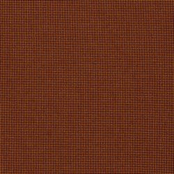 Pro 3 464 | Fabrics | Kvadrat