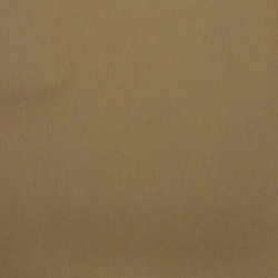 Sudden 006 Arabica | Fabrics | Maharam