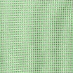 Pro 3 914 | Fabrics | Kvadrat