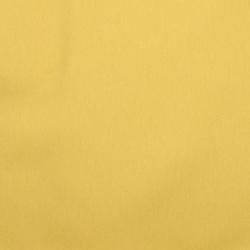 Sudden 008 Indulge | Fabrics | Maharam