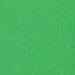 Pro 3 924 | Fabrics | Kvadrat