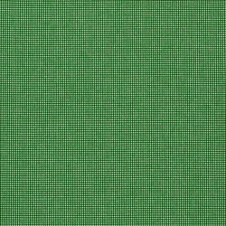 Pro 3 934 | Fabrics | Kvadrat