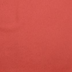 Sudden 011 Flirt | Fabrics | Maharam