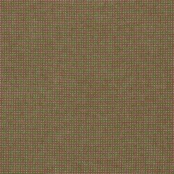 Pro 3 944 | Fabrics | Kvadrat