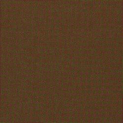 Pro 3 964 | Fabrics | Kvadrat