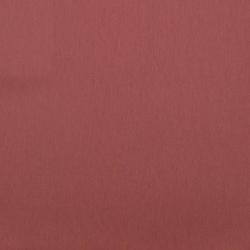Sudden 012 Lipstick | Fabrics | Maharam