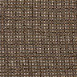 Pro 3 254 | Fabrics | Kvadrat