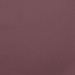 Sudden 013 Velvet | Fabrics | Maharam