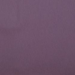 Sudden 014 Passion | Fabrics | Maharam