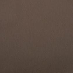 Sudden 015 Umbra | Fabrics | Maharam