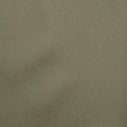 Sudden 016 Molten | Tessuti | Maharam