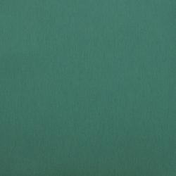 Sudden 021 Mallard | Fabrics | Maharam