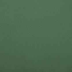 Sudden 022 Viridian | Fabrics | Maharam