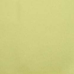 Sudden 025 Squeeze | Fabrics | Maharam