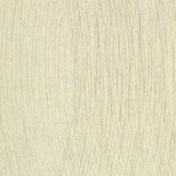 Swing 001 Birch | Wall coverings | Maharam