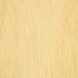 Swing 002 Almond | Carta parati / tappezzeria | Maharam