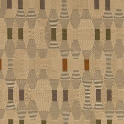 Tally 001 Khaki | Upholstery fabrics | Maharam