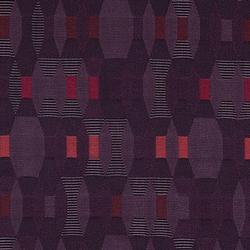 Tally 004 Beet | Fabrics | Maharam