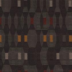 Tally 005 Bistro | Fabrics | Maharam
