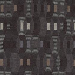 Tally 006 Charcoal | Stoffbezüge | Maharam