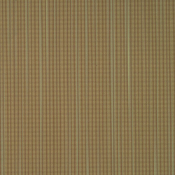 Tattersall 001 Hazelnut | Wallcoverings | Maharam