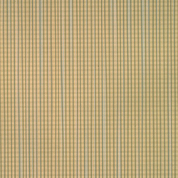 Tattersall 002 Glow | Wallcoverings | Maharam